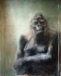 Gorilla (2).JPG
