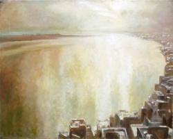 Flusslandschaft (2).JPG