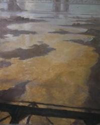 Fluss (2).JPG