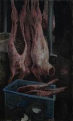 Fleisch (2).jpg