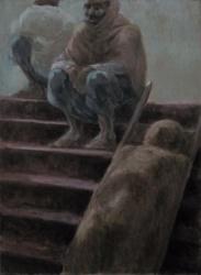 Stufen (2).jpg