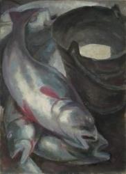 Fische (2).jpg