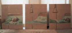 Bett Triptychon (2).JPG