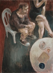 Café (2).JPG