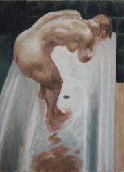 Nacktheit (rechts) (2).JPG