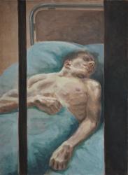 Schlaf (rechts) (2).JPG