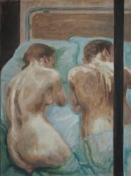 Schlaf (links) (2).JPG