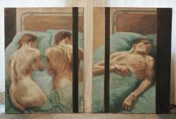 Schlaf Diptychon (2).JPG